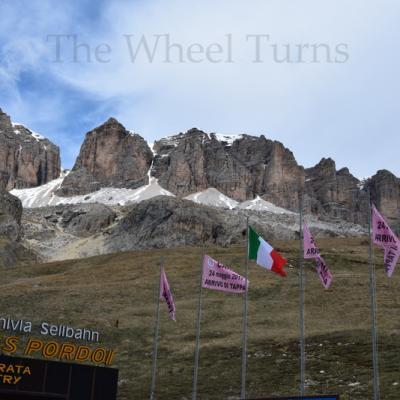 Giro 2017  stage 17 by V (8)-001
