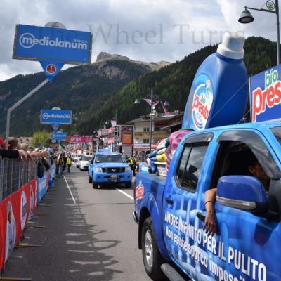 Giro 2017  stage 17 by V (80)