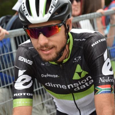 Giro 2017  stage 17 by V (87)