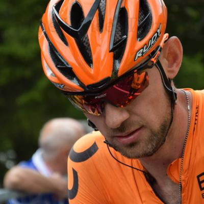 Giro 2017  stage 17 by V (90)