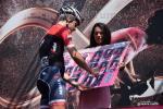 Giro 2017 Stage 20 Pordenone (123)