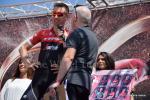 Giro 2017 Stage 20 Pordenone (131)