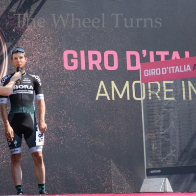 Giro 2017 Stage 20 Pordenone (14)