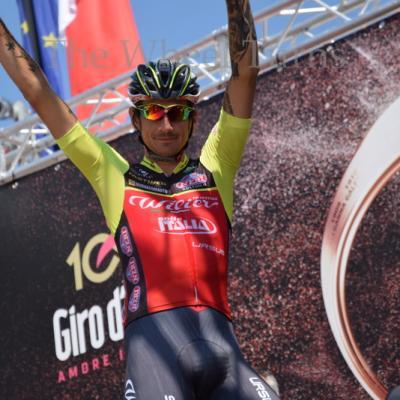 Giro 2017 Stage 20 Pordenone (141)
