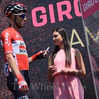 Giro 2017 Stage 20 Pordenone (144)