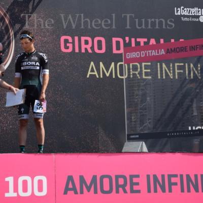 Giro 2017 Stage 20 Pordenone (15)