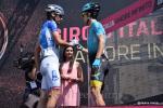 Giro 2017 Stage 20 Pordenone (151)