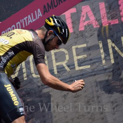 Giro 2017 Stage 20 Pordenone (152)