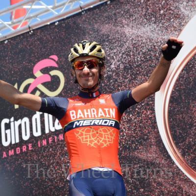 Giro 2017 Stage 20 Pordenone (171)