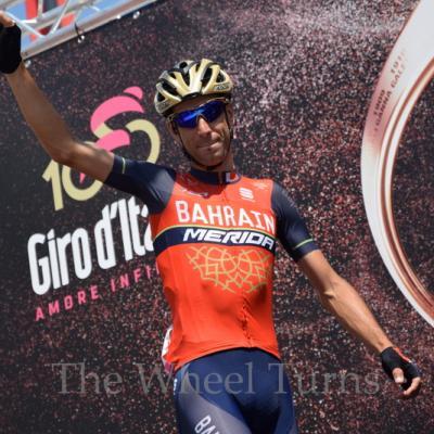 Giro 2017 Stage 20 Pordenone (175)