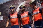 Giro 2017 Stage 20 Pordenone (178)