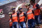 Giro 2017 Stage 20 Pordenone (180)