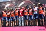 Giro 2017 Stage 20 Pordenone (183)