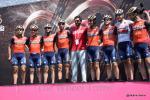 Giro 2017 Stage 20 Pordenone (185)