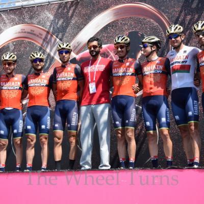Giro 2017 Stage 20 Pordenone (187)