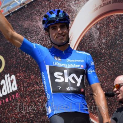 Giro 2017 Stage 20 Pordenone (202)