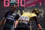 Giro 2017 Stage 20 Pordenone (207)