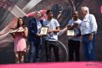 Giro 2017 Stage 20 Pordenone (21)