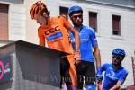 Giro 2017 Stage 20 Pordenone (210)