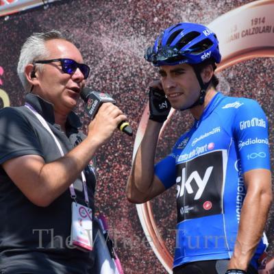 Giro 2017 Stage 20 Pordenone (213)