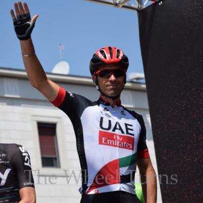 Giro 2017 Stage 20 Pordenone (232)