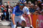 Giro 2017 Stage 20 Pordenone (264)