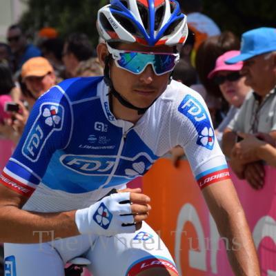 Giro 2017 Stage 20 Pordenone (265)