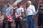 Giro 2017 Stage 20 Pordenone (27)