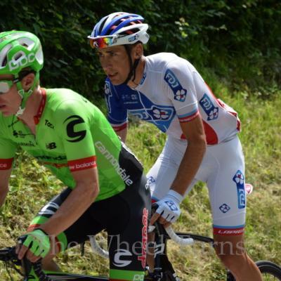 Giro 2017 Stage 20 Pordenone (270)