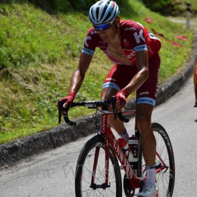 Giro 2017 Stage 20 Pordenone (277)