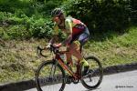 Giro 2017 Stage 20 Pordenone (283)