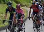 Giro 2017 Stage 20 Pordenone (285)