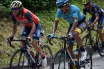 Giro 2017 Stage 20 Pordenone (306)