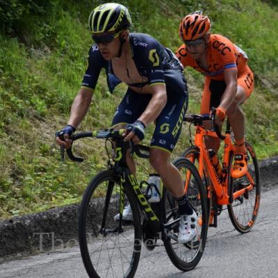 Giro 2017 Stage 20 Pordenone (307)