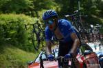 Giro 2017 Stage 20 Pordenone (321)