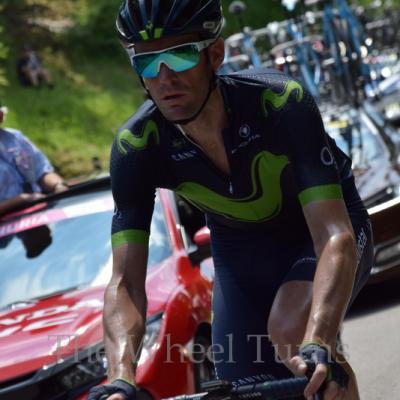 Giro 2017 Stage 20 Pordenone (329)