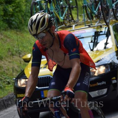 Giro 2017 Stage 20 Pordenone (331)