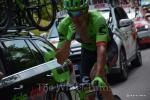 Giro 2017 Stage 20 Pordenone (333)