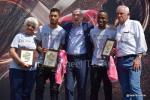 Giro 2017 Stage 20 Pordenone (34)