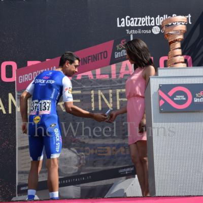 Giro 2017 Stage 20 Pordenone (46)