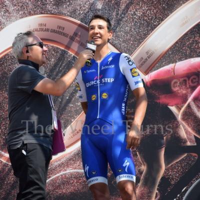 Giro 2017 Stage 20 Pordenone (49)