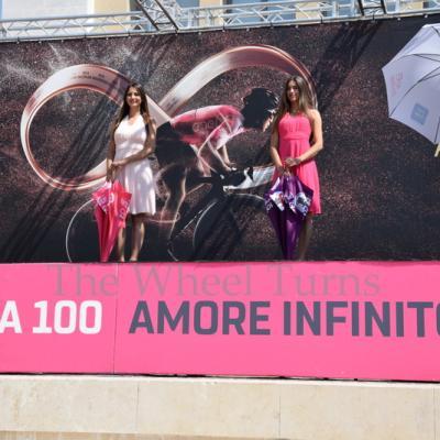 Giro 2017 Stage 20 Pordenone (60)