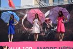Giro 2017 Stage 20 Pordenone (62)