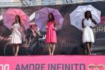 Giro 2017 Stage 20 Pordenone (64)