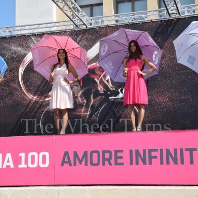 Giro 2017 Stage 20 Pordenone (67)