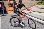Giro 2017 Stage 20 Pordenone (97)