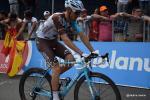 Giro 2017 Stage 6 by V (10)