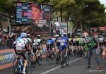 Giro 2017 Stage 6 by V (11)