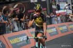 Giro 2017 Stage 6 by V (12)