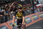 Giro 2017 Stage 6 by V (13)